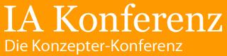 IA Konferenz